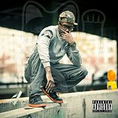 Rare Earth… EP by Black Panther