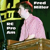 Play & Download Rc Pro Am by Fred Miller | Napster