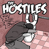 Play & Download For A Good Time Call 07946058526 by The Hostiles | Napster