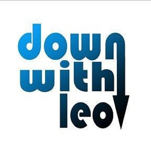 Play & Download Down With Leo by Down | Napster