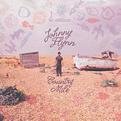 Play & Download Country Mile by Johnny Flynn | Napster