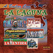 Play & Download A Bailar Con la Laguna by Various Artists | Napster