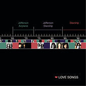 Play & Download Love Songs by Various Artists | Napster