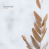 Play & Download Unplug by Cloud Cult | Napster