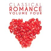 Play & Download Classical Romance, Vol. 4 by Various Artists | Napster