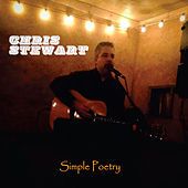 Play & Download Simple Poetry by Chris Stewart | Napster