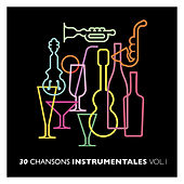 30 chansons instrumentales Vol. 1 by Various Artists