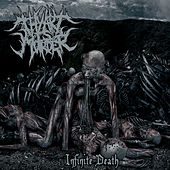 Play & Download Infinite Death - EP by Thy Art Is Murder | Napster
