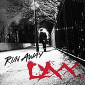 Run Away by Lyxx