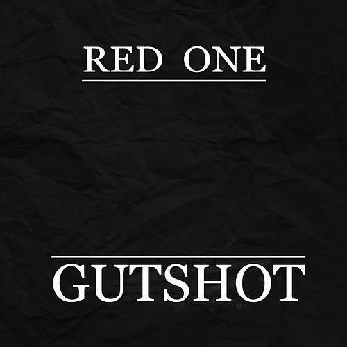 Play & Download Gutshot by Red One | Napster