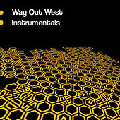 Play & Download Instrumentals by Way Out West | Napster