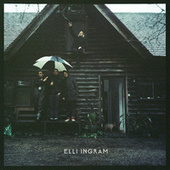 The Doghouse by Elli Ingram