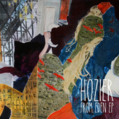 From Eden EP de Hozier