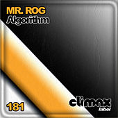 Algorithm by Mr.Rog