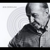 Play & Download Eulalia by Bob Dorough | Napster