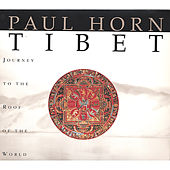 Play & Download Tibet by Paul Horn | Napster