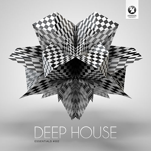 Play & Download Armada presents Deep House Essentials #002 (Mixed Version) by Various Artists | Napster