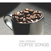 Play & Download Coffee Songs by Various Artists | Napster