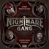 Play & Download Nightmare Gang by Various Artists | Napster