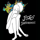 Play & Download Difference by Stag | Napster