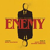 Play & Download Enemy by Various Artists | Napster