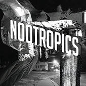 Nootropics by Lower Dens