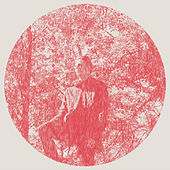 Play & Download Heartland by Owen Pallett | Napster