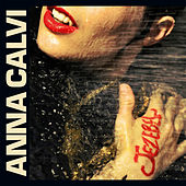 Play & Download Jezebel by Anna Calvi | Napster