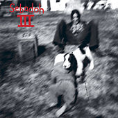 Play & Download III by Sebadoh | Napster