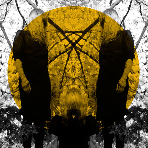 Play & Download Feel It Break by Austra | Napster