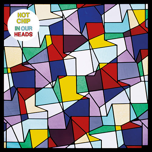 Play & Download In Our Heads by Hot Chip | Napster
