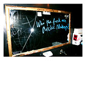 Play & Download Who The F*** Are Arctic Monkeys? by Arctic Monkeys | Napster