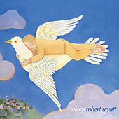 Play & Download Shleep by Robert Wyatt | Napster