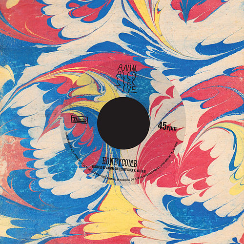 Play & Download Honeycomb / Gotham by Animal Collective   Napster