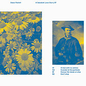 Play & Download A Swedish Love Story by Owen Pallett | Napster