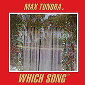 Which Song by Max Tundra