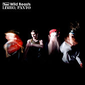Play & Download Limbo, Panto by Wild Beasts | Napster