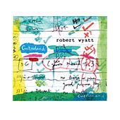 Play & Download Cuckooland by Robert Wyatt | Napster