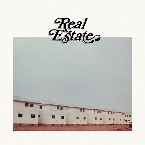 Days by Real Estate