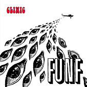 Play & Download Funf by Clinic | Napster