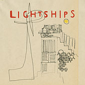 Sweetness In Her Spark by Lightships