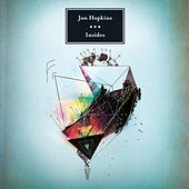 Play & Download Insides by Jon Hopkins | Napster