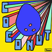 Play & Download Coconut by Archie Bronson Outfit | Napster