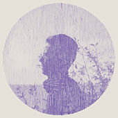 Play & Download Lewis Takes Off His Shirt by Owen Pallett | Napster