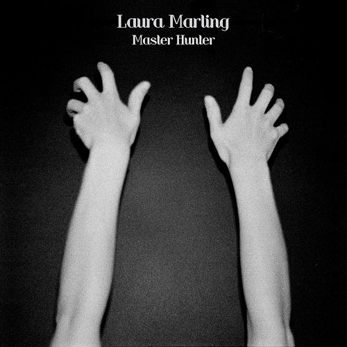 Play & Download Master Hunter by Laura Marling | Napster