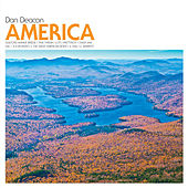 Play & Download America by Dan Deacon | Napster