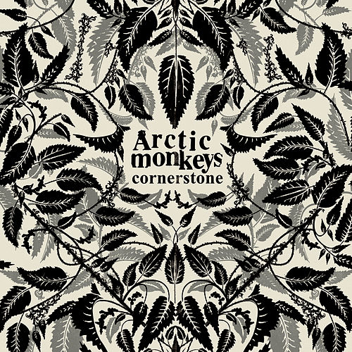 Cornerstone by Arctic Monkeys