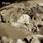 Play & Download The Moving Frontier by Pram | Napster