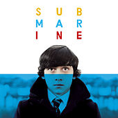Play & Download Submarine (original songs) by Alex Turner | Napster