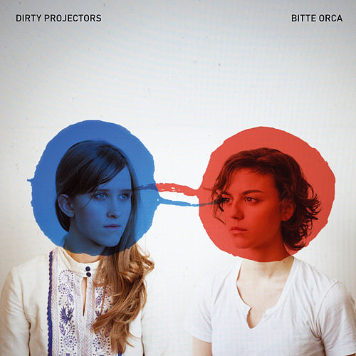 Play & Download Bitte Orca by Dirty Projectors | Napster